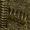 Изготовление пружин сжатия,  растяжения,  кручения под заказ #1682721