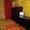Сдам 2-комнатную,  Калининский район #1699335