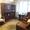 Продам 2-х комнатную на Бирюзова #1690813