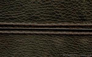 """Кровать с подъемным механизмом """"Венеция"""" - Изображение #3, Объявление #185683"""