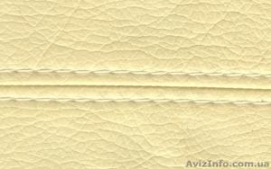 """Кровать с подъемным механизмом """"Милан"""" - Изображение #4, Объявление #185679"""