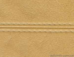 """Кровать с подъемным механизмом """"Венеция"""" - Изображение #5, Объявление #185683"""