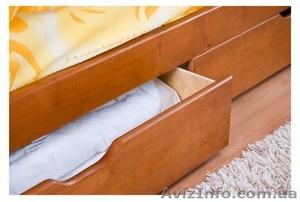 """Детская двухъярусная кровать \""""Юлия\"""" - Изображение #3, Объявление #264743"""
