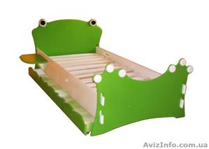 Мебель для детских садиков - Изображение #1, Объявление #330672