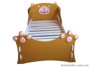 Мебель для детских садиков - Изображение #2, Объявление #330672