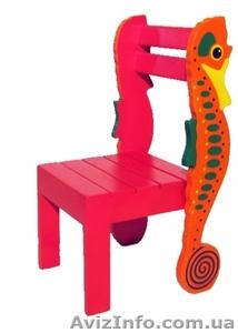 Мебель для детских садиков - Изображение #6, Объявление #330672