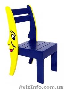 Мебель для детских садиков - Изображение #5, Объявление #330672