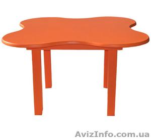 Мебель для детских садиков - Изображение #7, Объявление #330672