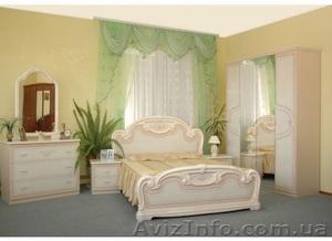 Спальню Martina - Изображение #1, Объявление #499436