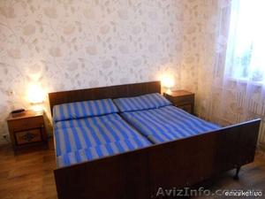 Продам 2 кровати от спальни (ГДР)  - Изображение #1, Объявление #770760