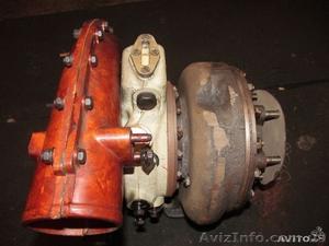 Запчасти на дизельный двигатель К661,продажа - Изображение #7, Объявление #1231643