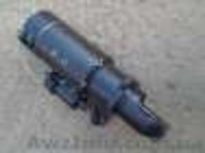 Запчасти на дизельный двигатель К661,продажа - Изображение #5, Объявление #1231643