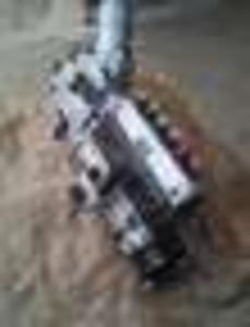 Запчасти на дизельный двигатель К661,продажа - Изображение #6, Объявление #1231643