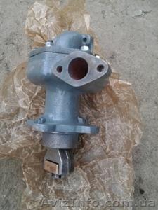 Запчасти на дизельный двигатель К661,продажа - Изображение #2, Объявление #1231643