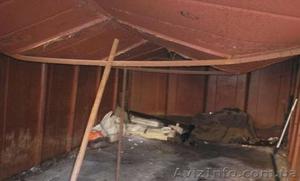 Ремонтирую железные гаражи, а также приеду и на мелкие сварочные работы - Изображение #2, Объявление #1547319