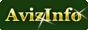 Украинская Доска БЕСПЛАТНЫХ Объявлений AvizInfo.com.ua, Донецк