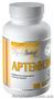 Артемизин - комплекс эффективен как для борьбы с глистными инвазиями.