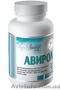 Авирол - противовирусная защита и сила вашего иммунитета.