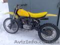 Продам CZ. Цена 500 у.е. 050 862 38 55 Сергей.