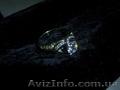 Кольцо с крупным бриллиантом - Изображение #2, Объявление #40293