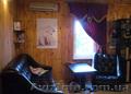 Сдам ПОСУТОЧНО дом  с.Студенок (Святогорск)