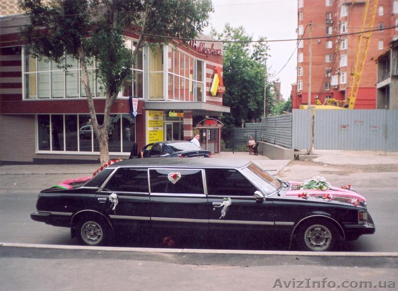 Лимузины прокат алматы, лимузины на прокат, прокат лимузинов, аренда лимузинов, лимузины, свадьба, кольца, лимузины
