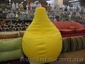 Продам Кресло Мешок Кресло Мяч Наполнитель - Изображение #3, Объявление #139264