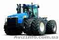 Продам трактор New Holland T 9060