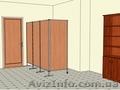 Офисная мебель, офисные перегородки - Изображение #2, Объявление #179260