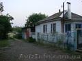 8 соток  на берегу Дона,  газ,  вода,  свет,  асфальт,  станица Раздорская,
