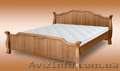 Мебель для спален от производителя из Николаева