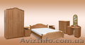 изготовление спален