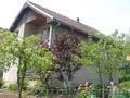 Продаю 2-х этажный дом  Черногории