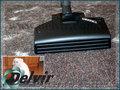 Delvir -  лучший моющий пылесос   электровыбивалка