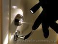 Сигнализация,  видеонаблюдение,  домофоны,  контроль доступа