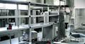 Лабораторная мебель, вытяжной шкаф, ламинарный шкаф, титровальный стол - Изображение #2, Объявление #244005