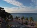 Недвижемость В Испании ! В курортном городе - Lloret de Mar на Любой вкус!