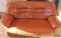 Ремонт кожаной мягкой мебели салонов авто без перетяжки,  покраска.
