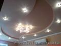 ремонт, отделка квартир,  домов, офисов г.Донецк