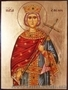 Иконы , Иконостасы из Греции!!!
