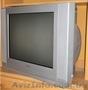 Телевизор Samsung-CS-29K