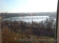 Сдам квартиру в Донецке(Маяковского 2а)