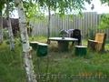 Отдых на уютной даче в деревне Студенок  и 2 ком.квартира в центре   - Изображение #3, Объявление #299530