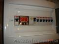 услуги электрика в донецке - Изображение #5, Объявление #298217