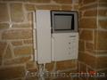 услуги электрика в донецке - Изображение #6, Объявление #298217