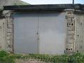 Продам гараж АК «Надежда» г. Донецк Калининский район.