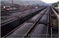 продам уголь ,  кокс доменный ,  коксовый коннцентрат кузнецкого угольного басейна