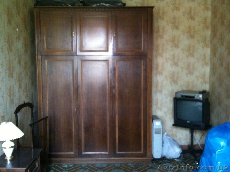 Шкаф мебель б