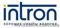 Интрон - оказание бухгалтерских услуг