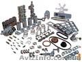 Запчасти для экскаваторов,мини-погрузчиков,бульдозеров Hyundai, Bobcat, Shantui - Изображение #2, Объявление #393607